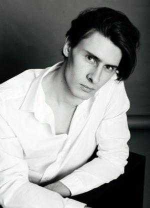 Pavel Putrik