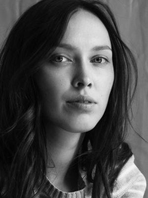 Tatiana Matveeva