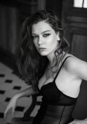 Sofia O