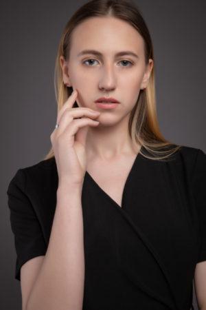 Kristina L