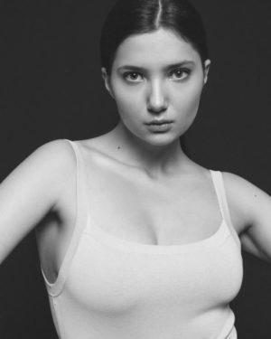 Veronika A
