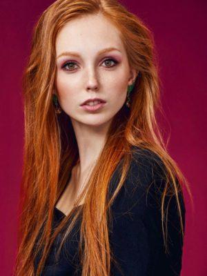 Polina T