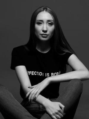 Evgenia S